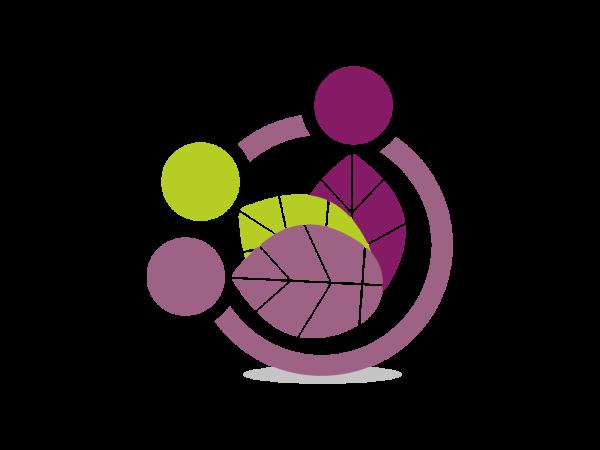 Logo erve Tijhuis zonder tekst